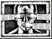 Censorindex