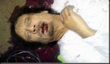 Gaddafi_Fake1