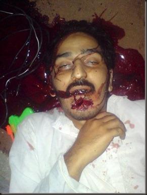 Gaddafi_Fake2