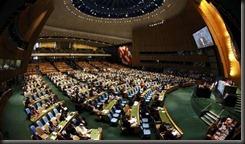 Ahmadinejad-United-Nations_2011_01