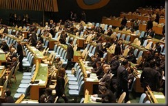 Ahmadinejad-United-Nations_2011_02