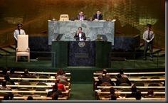 Ahmadinejad-United-Nations_2011_03