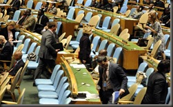 Ahmadinejad-United-Nations_2011_04