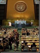 Ahmadinejad-United-Nations_2011_05