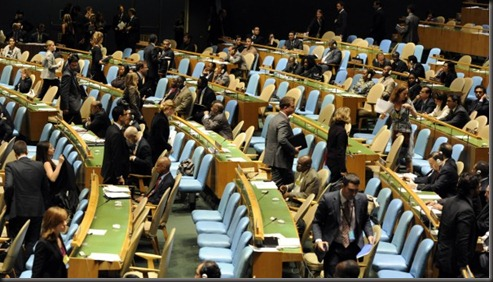 Ahmadinejad-United-Nations_2011_06