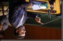 Ahmadinejad-United-Nations_2011
