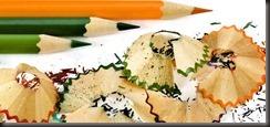 School_Pencil