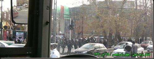 15Azar1390_2_Ashoura