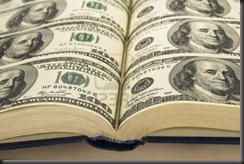 book_money_dollars